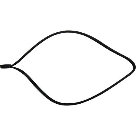 Swarovski Optik : Picture 1 regular