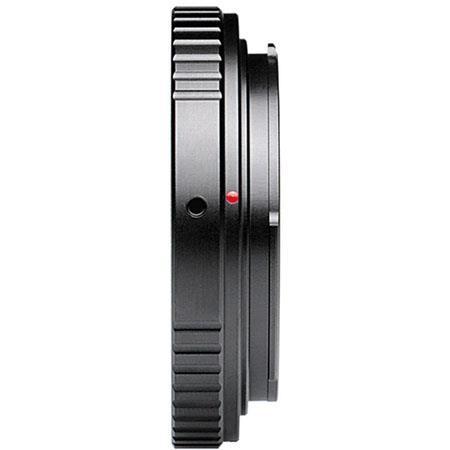 Swarovski Optik T2: Picture 1 regular