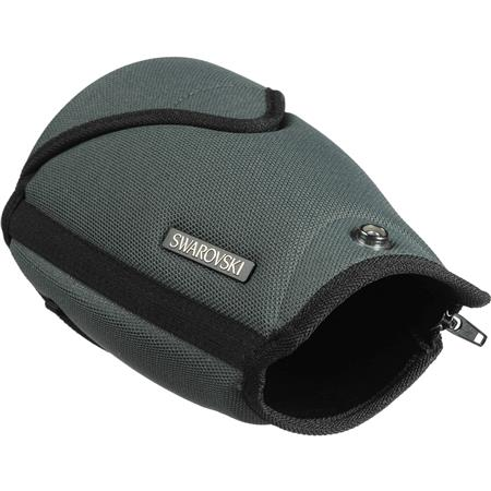 Binocular Cases & Accessories Buy Cheap Swarovski Neoprene Carry Strap For Scope Stay-on-case in Excellent Condition