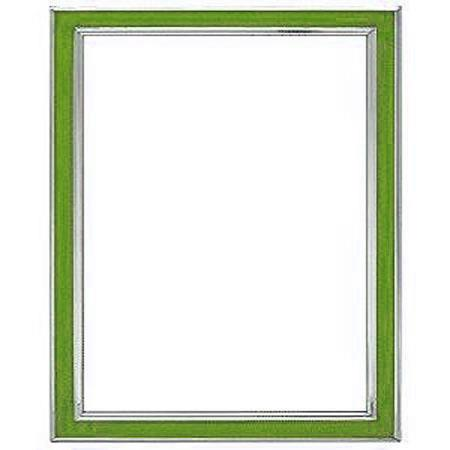 Picture Frames buy at Adorama