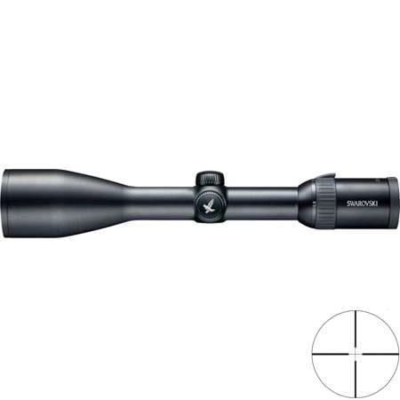 Swarovski Optik 2.5-15x56 Rifle Scope: Picture 1 regular