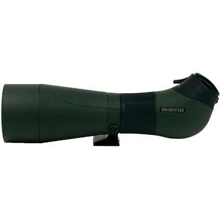 Swarovski Optik HD-ATS 80 Spotting Scope: Picture 1 regular