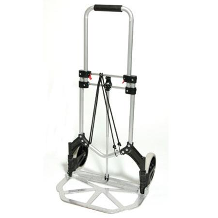 Sirchie Premium Luggage Cart: Picture 1 regular