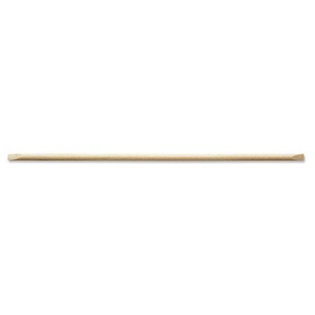 Sirchie Cuticle Stick: Picture 1 regular