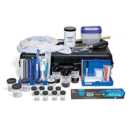 Sirchie Forensic Entomology Kit: Picture 1 regular