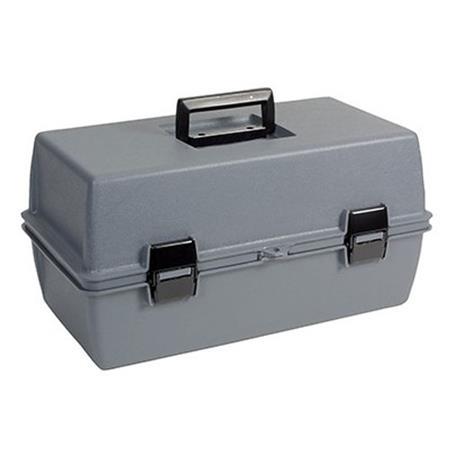 Sirchie Plastic Utility Case: Picture 1 regular