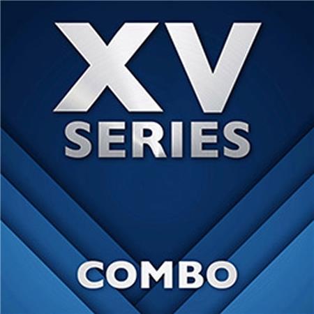 Sound Ideas XV Series Sound Effects, Download