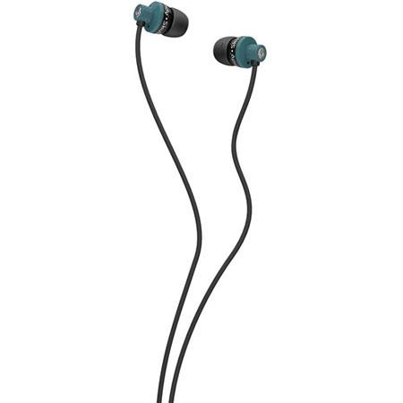 Skullcandy : Picture 1 regular