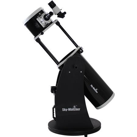 Sky-Watcher Collapsible Dobsoian: Picture 1 regular