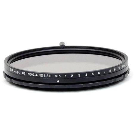 SLR Magic Variable ND Filter: Picture 1 regular