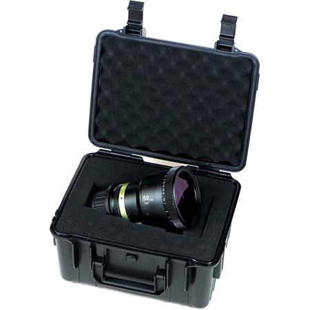 SLR Magic 50mm/f2.8: Picture 1 regular
