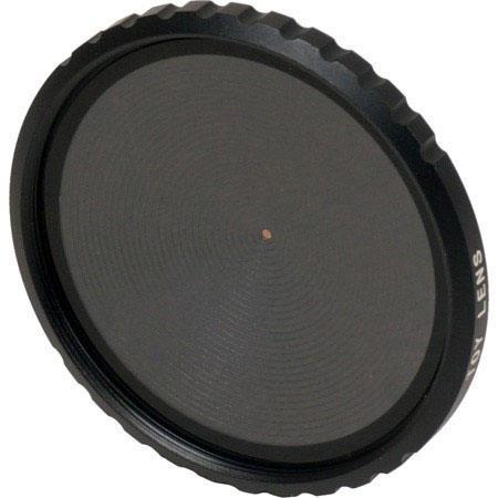 SLR Magic Pin Hole Lens Mirrorless: Picture 1 regular
