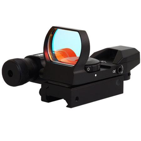 Sightmark SM13002-DT: Picture 1 regular