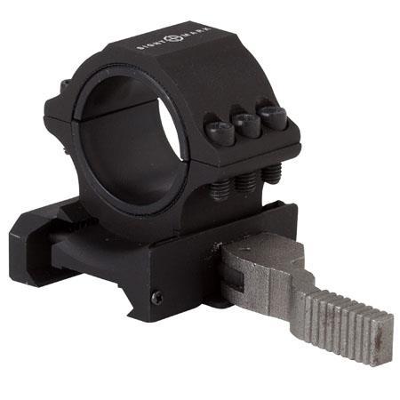 Sightmark 30mm: Picture 1 regular