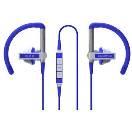 SoundMAGIC EH11M: Picture 1 regular