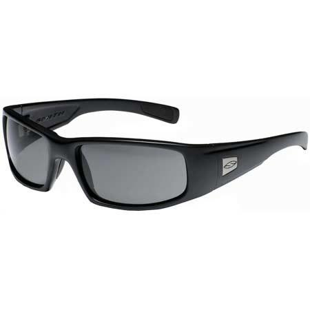 Smith Optics : Picture 1 regular