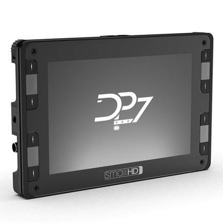 SmallHD MON-DP7-PRO-LCD: Picture 1 regular