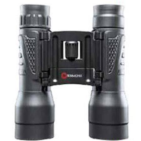 Simmons 16x32 ProSport Weather Resistant Roof Prism Binocular
