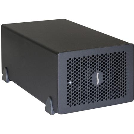 cb25cd568bc Sonnet Echo Express SE III Thunderbolt 3 Expansion Chassis for PCIe ...