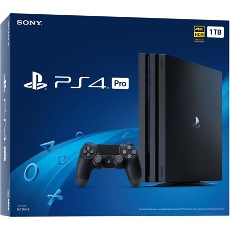 Image result for PlayStation 4 Pro