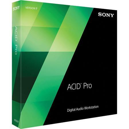 sony acid pro icon wiring diagrams u2022 rh autonomia co