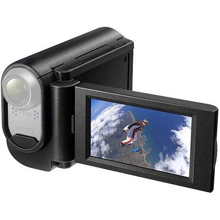 Sony AKA-LU1: Picture 1 regular