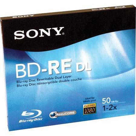 Sony BNE-50RHE: Picture 1 regular