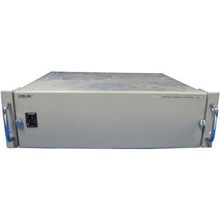 Sony Cnu 700 Camera Command Network Unit Cnu700