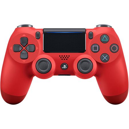 Adorama: PlayStation Dualshock 4 Wireless Controller for Sony PS4 @ .99 + Free Shipping