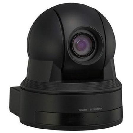 Tilt Zoom Camera Pan/tilt/zoom Camera With
