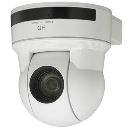 sony evi h100v hd ptz camera with rc4 shd single cable