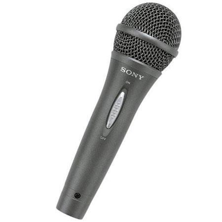 Sony FV420: Picture 1 regular