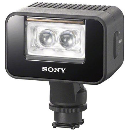 beste einstellung bei low light Sony FDR AX100