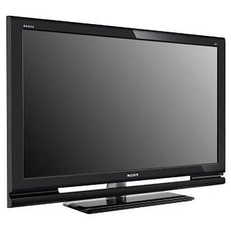 Sony KDL40V4100 40