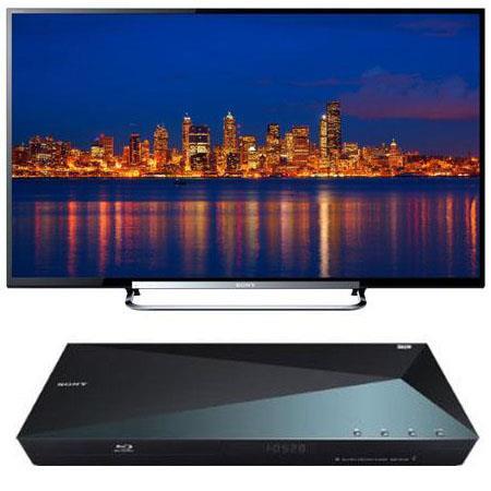 SONY BRAVIA KDL-70R520A HDTV DRIVER FOR WINDOWS