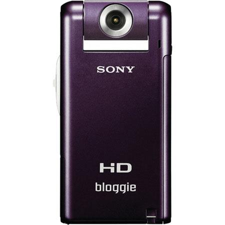 sony mhs pm5 v bloggie high definition mp4 video camcorder 4x rh adorama com Sony HD Bloggie MHS-PM5 HD Camera ModelNumber Sony Bloggie MHS-PM5