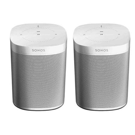 Sonos One: Picture 1 regular