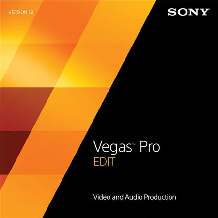how to add pictures to sony vegas pro 13