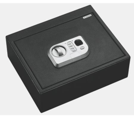 Stack-On Security Plus Drawer Safe: Picture 1 regular