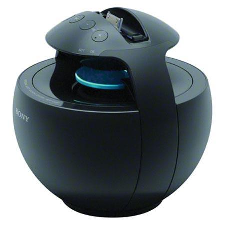 Sony RDP-V20IP: Picture 1 regular