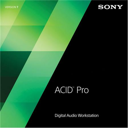 how to download sony acid pro 7.0 with keygen it works