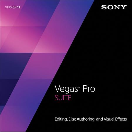 sony vegas pro free download full version 64 bit