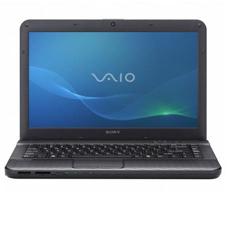 DRIVERS FOR SONY VAIO VPCEG13FXW EASY CONNECT
