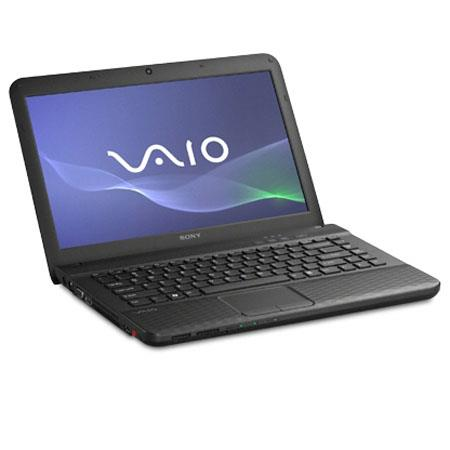 SONY VAIO VPCEG26FXB DRIVER FOR PC