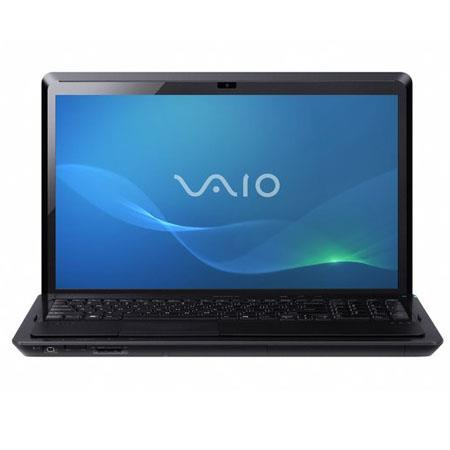 SONY VAIO VPCF221FX WINDOWS 7 X64 DRIVER