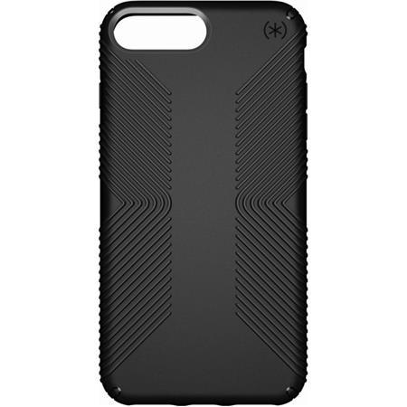 2745409a48 Speck Presidio Grip Case for iPhone 8 plus /7 plus /6s plus /6 plus ...