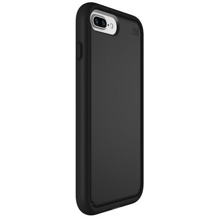 reputable site a403d 89cd6 Speck Presidio Ultra Case for iPhone 8 plus /7 plus /6s plus /6 plus -  Black/Black/Black