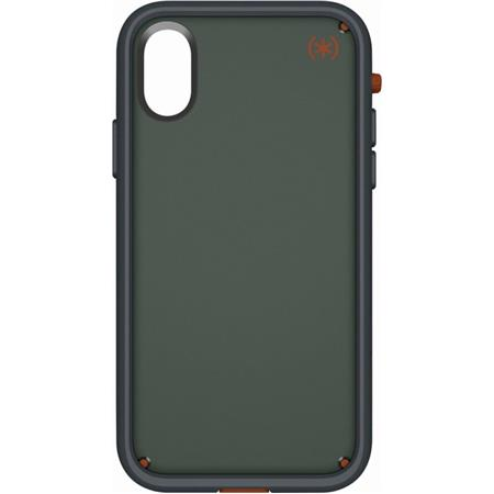 Speck x case coupon