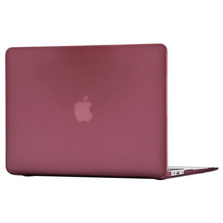 sale retailer 0c7bd b79fa Speck SmartShell Case for Macbook Air 13