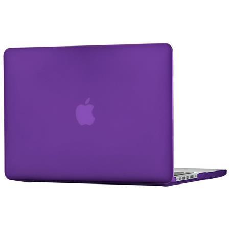 innovative design da476 e200e Speck SmartShell Case for Macbook Pro 13